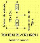 divisor_de_tension_103.jpg