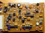 boss_hm-2_Componentes Para FE.JPG