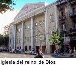 iglesia de dios.JPG