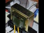 Transformador18VAC_2A_SEC.jpg