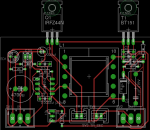 inverter_pcb.png