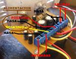 conexiones_amplificador.png