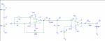 circuito_sonido_972.png