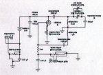 generador_de_alta_frecuencia_443.jpg