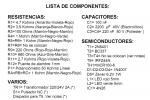Componentes.png