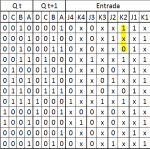 Tabla de estado.PNG