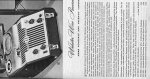 Grabador de alambre Webster80ad.jpg