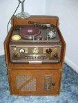 Sistema combinado radio y grabador de alambre.jpg