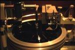 Vinil Recorder 3.jpg