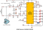 DTMF Receiver IC MT8870 Tester.png