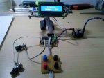 CameraZOOM-20111122132114 (Small).jpg