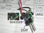 MicroLight350mA.jpg