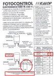 Kalop Fluores Fotocontrol.JPG