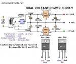 DUAL-VOLTAGE-POWER-SUPPLY.jpg