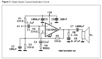 test circuit TDA2050 single supply_640x367.png