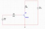BJT_interruptor.png
