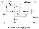 switching regulator.png