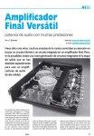 Amp final versatil TDA7293-1.jpg