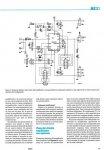 Amp final versatil TDA7293-3.jpg