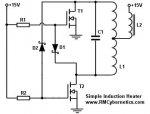 induction-heater-schematic.jpg