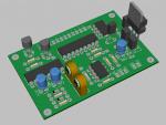 Vumetro Estereo Multiplexado 3D.png