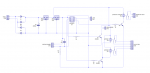 circuito prot.png