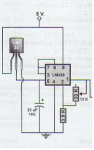 capacitor22uf.png