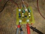circuito lazo de corriente.jpg
