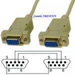 cable modem.jpg