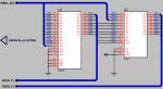 Diagrama conexión.png