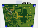 Amplificador Clase D-2.PNG