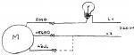 conexion motor.png