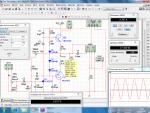 Tres-Transistores-3.png