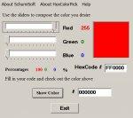 Fig 4-Hex Color Pick.jpg