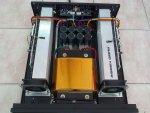 Amplificador TR3500.jpg
