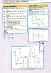 circuitoaudio_154.jpg