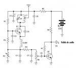 Receptor FM miniatura Regenerativo.jpg