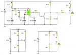 Nuevos circuitos.png