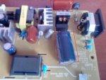 Copia de capacitores.jpg