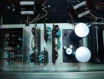 amplificador-acoustech-4000-b-s-01.jpg