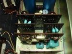 amplificador-acoustech-4000-b-s-02.jpg