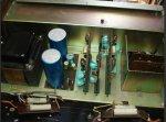 amplificador-acoustech-4000-b-s-03.jpg