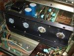amplificador-acoustech-4000-b-s-05.jpg
