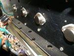 amplificador-acoustech-4000-b-s-06.jpg