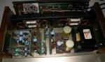 amplificador-acoustech-4000-b-s-07.jpg