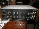 amplificador-acoustech-4000-b-s-09.jpg