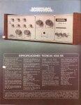 amplificador-acoustech-4000-b-s-11.jpg