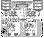 Balance Input Bridge MDT.jpg