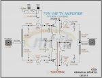 SCHEM2 VHF TV RF-AMP.jpg