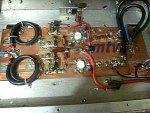 RF Amp 2xSC2540-1.jpg